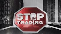 Cramer's Stop Trading: Zillow & Trulia