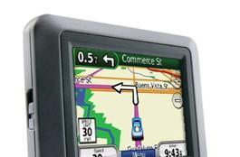 Garmin introduces waterproof nuvi 500 / 550 for the argonauts