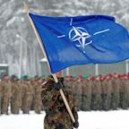 NATO: The World's Most Powerful Military Alliance or Obsolete?