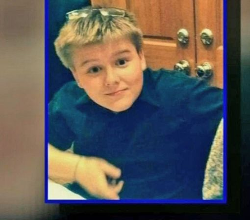 New York City Teen Takes Own Life Due to Bullying