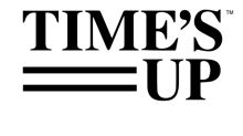 Time's Up Calls For Investigation Into NY District Attorney In Harvey Weinstein Case; Manhattan DA and NYPD Hit Back – Update
