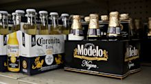 Constellation Brands reports — What to know in markets Thursday