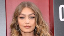 Gigi Hadid Slams Account That Says Her Relationship With Zayn Malik Is Fake