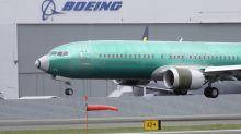 Boeing verbaute möglicherweise fehlerhafte Teile in 737-Jets