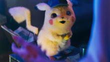 Ryan Reynolds dá voz ao Detetive Pikachu em trailer de live-action com turma do Pokémon. Veja