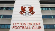 Leyton Orient vs Tottenham called off following coronavirus outbreak