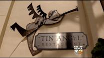 Closing Of Tin Angel This Weekend Leaves Behind Plenty Of Memories