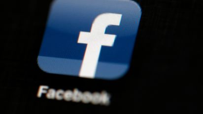 How Facebook is changing your privacy settings