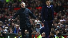 Man United v West Ham: Red Devils should stick to their Sunday approach
