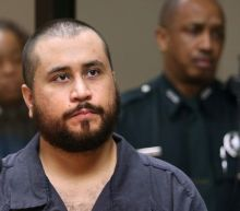 George Zimmerman, who fatally shot Trayvon Martin, sues Martin family in Florida