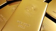 Precio del Oro Pronóstico Diario: El Mercado Retrocede el Viernes