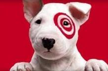 Target whines to major studios about online movie sales