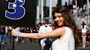 "Ricciardo : ""Gardons les grid girls en F1 !"""