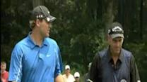 Golf Digest U.S. Open Challenge - The Challenge: Part 6