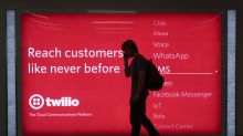 Twilio acquires Electric Imp to bolster its growing IoT business