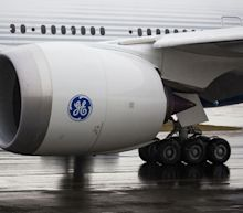 Here's How GE Might Improve Its Balance Sheet With an AerCap Deal
