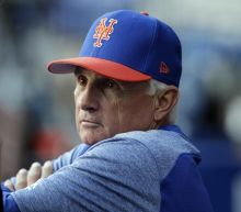 Terry Collins won't tolerate excuses with Mets losses and injuries piling up