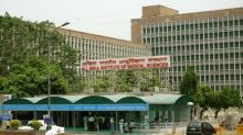 AIIMS goes cashless with MobiKwik