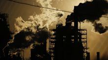 Oil Ekes Out Weekly Gain as Demand Rebound Offsets Virus Fears