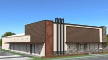 A developer seeks zoning change to bring retail, offices to property vacant for years