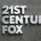 21st Century Fox (FOXA) Stock Shares Surge After Disney (DIS) Deal Made Official