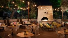Expedia presents: Top-rated Cozy Accommodations for New Year's Eve