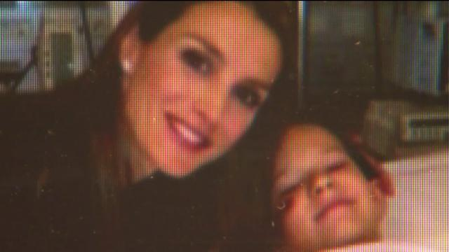 Local girls injured in Spain train crash; Family grapples with medical bills