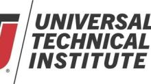 Universal Technical Institute to Release First Quarter Fiscal Year 2021 Results on February 4, 2021
