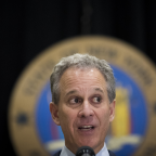 New York's Attorney General: Bots are Trying to Get Net Neutrality Killed