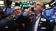 Abwarten an der Wall Street – Anleger im Bann des G20-Gipfels