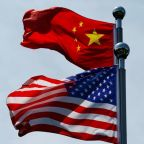 State Department warns top U.S. firms over supply chain risks linked to China's Xinjiang