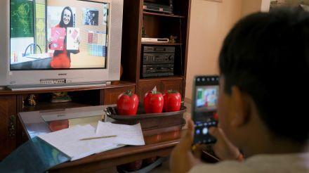 TV Protector mangas juego de control remoto mando a distancia mando a distancia welim mando a distancia apto para mando a distancia como TV y aire acondicionado