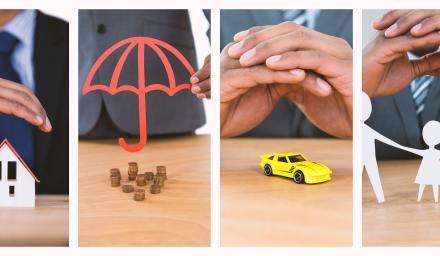 急需資金 保單借款是不錯的選擇!