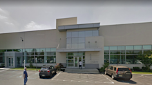 Cherry Hill office complex hit by 'storm of events' sells for $25.3M