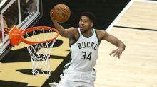 NBA DFS Plays Wednesday 6/23