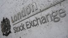 London Stock Exchange keeps central role in clearing ahead of Brexit