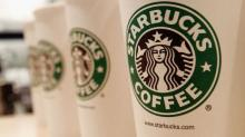 Hackers Drain Bank Accounts of Starbucks App Users