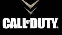 'Call of Duty' Alexa Skill Guide - How to Install & List of Commands to Use