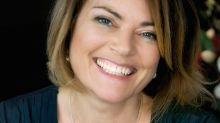 Expert Profile: Jacqueline Hellyer