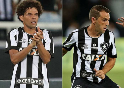 Camilo pede tempo para sucesso da dupla com Montillo: 'É muito cedo'
