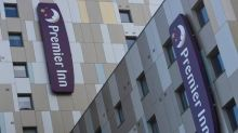 Premier Inn owner Whitbread confirms 1,500 job cuts at restaurants and hotels