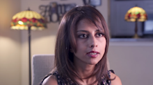 She was once married to the top American in ISIS. Can she restart her life as a suburban mom?