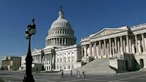 Will looming Obamacare showdown lead to government shutdown?