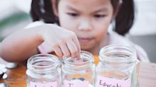 How to invest like a three-year-old, and still make money