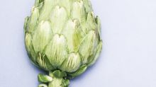 Why you need artichoke in your life