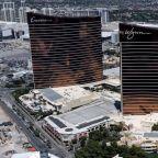 Almost 550 Wynn Las Vegas employees test positive for coronavirus