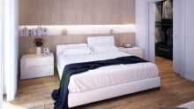 6 mistakes to avoid when decorating your bedroom