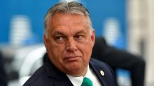 Ungarn weist deutschen Vorschlag zu Rechtsstaatlichkeits-Sanktionen zurück