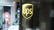Will Solid E-commerce Growth Boost UPS' Earnings in Q1?