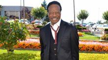 US-Gospel-Sänger Edwin Hawkins gestorben
